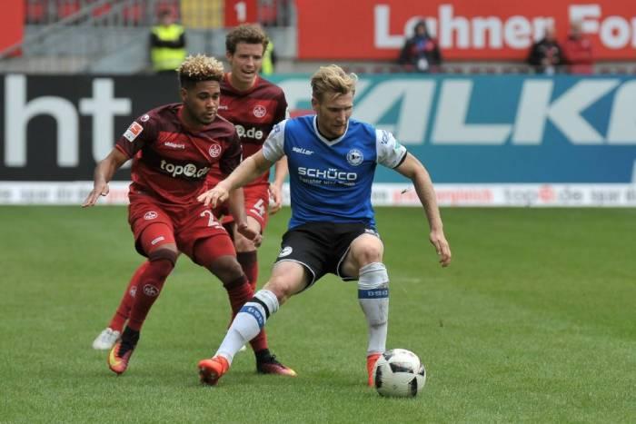Soi kèo bóng đá Arminia Bielefeld vs Schalke 04–VĐQG Đức – 21/04/2021