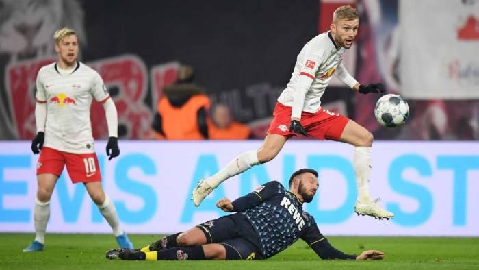 Soi kèo bóng đá Koln vs RB Leipzig–VĐQG Đức– 20/04/2021